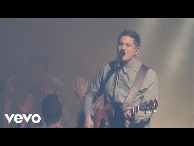 Vertical Worship - I'm Going Free (Jailbreak) [Live Performance Video]