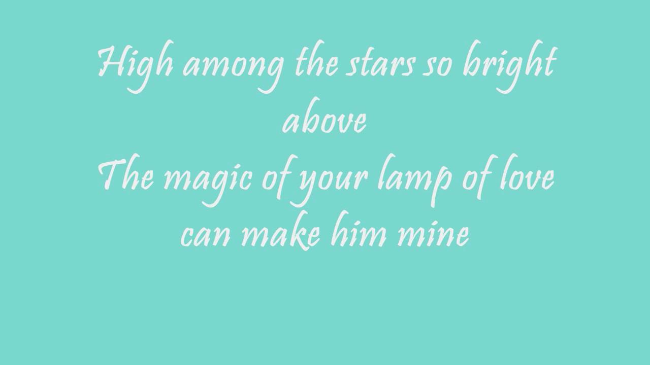 Patti Page - Allegheny Moon Lyrics | MetroLyrics