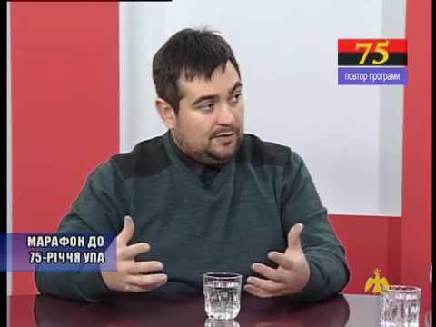 """Телемарафон """"Нескорені та незламні"""" частина 3"""