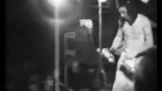 SATAN PANONSKI - Vrbik 1989 Part 9