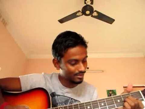 Mayabono biharini guitar chords bedroom decor