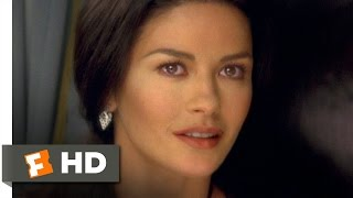The Mask of Zorro (3/8) Movie CLIP - Impure Thoughts (1998) HD