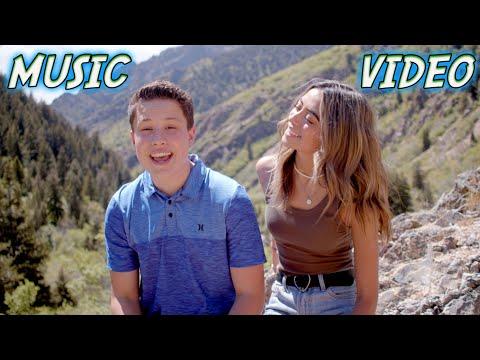 Classic! Music Video - Bryton Myler