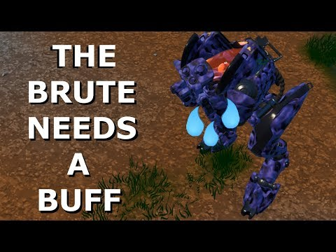 the-mech-needs-a-buff!-(fortnite-montage)#removethemech