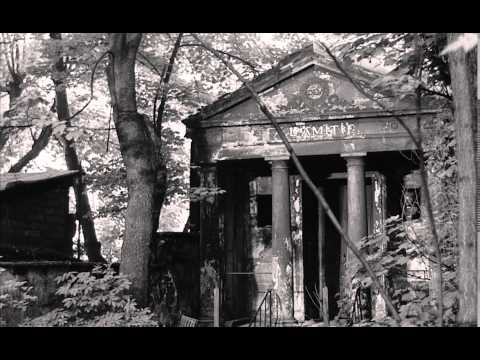 Lidércfény 1963 HUN [720p HD] [Teljes film]