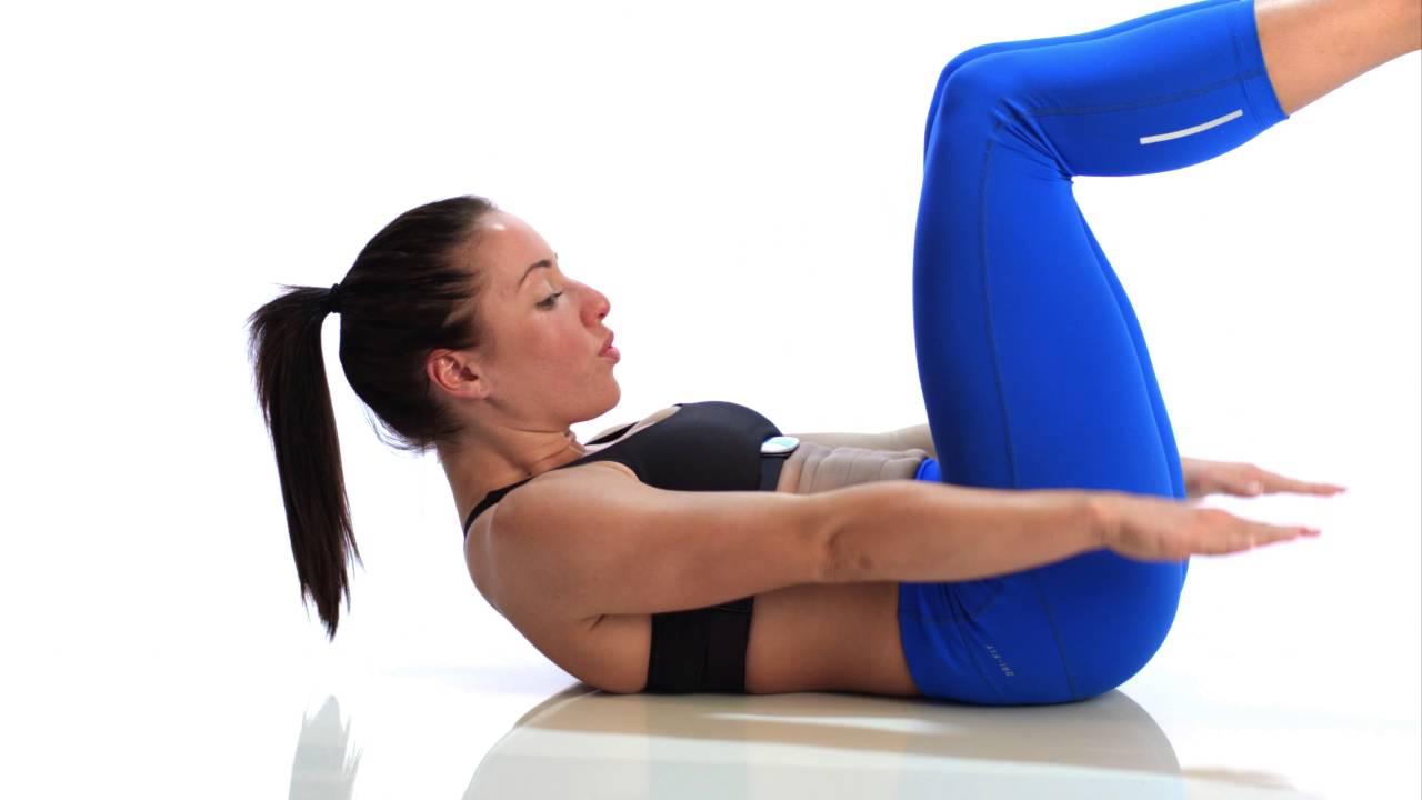 exercițiul mikulin din video videose