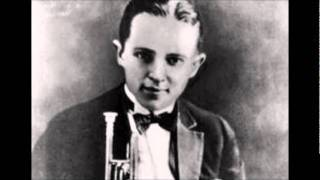 Bix Beiderbecke - In A Mist