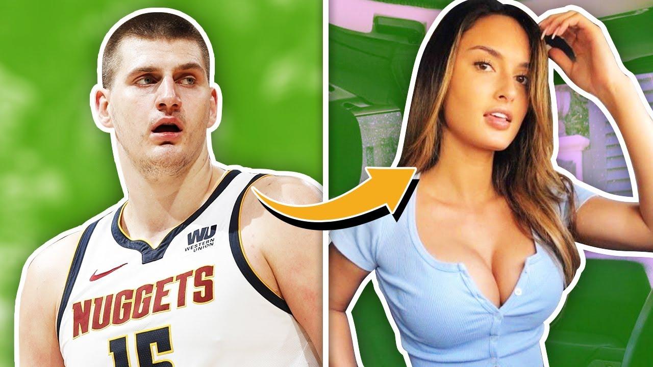 The NBA Has No Idea Who Nikola Jokic Really is...