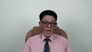 고교생들 위해  30대 사망 법원이 구속영장 기각 ?