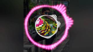 CHITU CHITU LA BOMMA DJ BATHUKAMMA SONG 2018