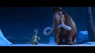 "Ice Age: Continental Drift - ""Diego in Love"""