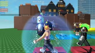 Gamma Games Roblox! E I Valley gamers