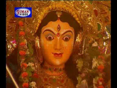 Maan Akbar Ka Ghataya Hai | Hindi Devotional Video Song | Rudrakant Thakur | Suman Audio