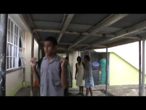 Define Yourself Suva Grammar School