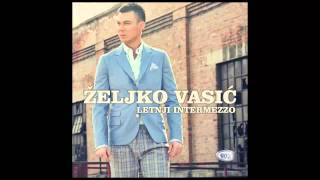 Zeljko Vasic - Zauvek - (Audio 2013) HD