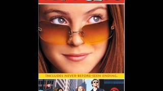My Favorite Disney Channel Original Movies