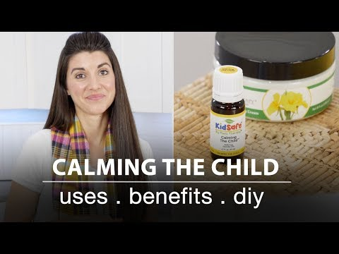 calming-the-child-essential-oil:-best-uses-+-quick-how-to