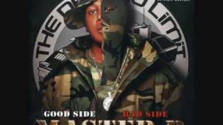 Master P - That Ain't Nothing (feat. Silkk, Romeo And Curren$y)
