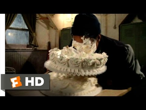 The Naked Gun: From the Files of Police Squad! (1/10) Movie CLIP - Nordberg's Bad Luck (1988) HD Mp3