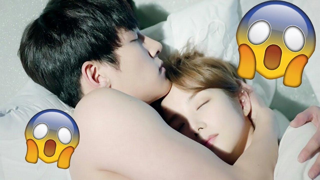 Download Ji Chang Wook's Reveal & Kiss!
