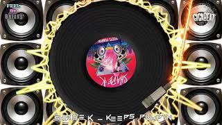 Shade k - Keeps Pumpin (Original Mix) mp3