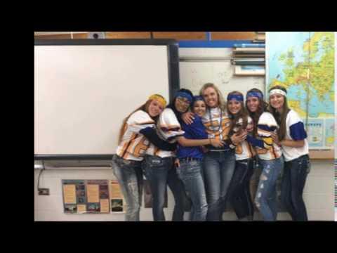 Morrill High School Class of 2017 Graduation Video