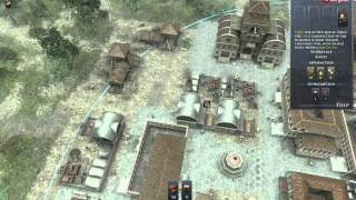 PC Игры Рецензии - Grand Ages: Rome