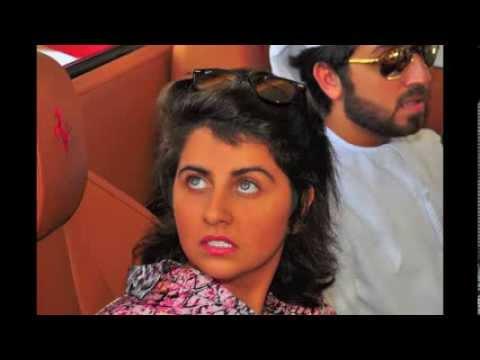 Download كان - شمه حمدان Shamma Hamdan Mp4 baru
