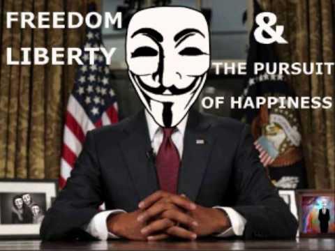 United States Bill of Rights 4th Amendment