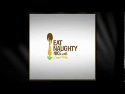 Eat Naughty Nice With Sonia Marie- Health Foods near La Canada CA, 91011