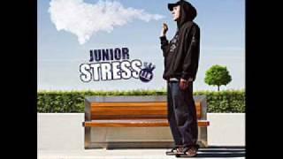 Download Junior Stress - Znam Ten Stan