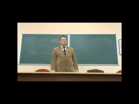 Клиническая психология. Методы патопсихологической  диагностики