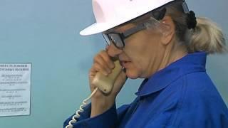видео Организация переключений в электроустановках 0,4 - 10 кВ распределительных сетей