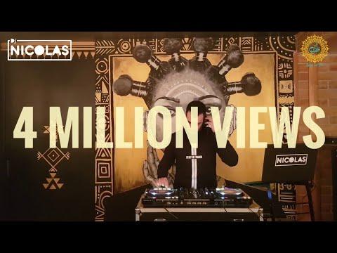Download Arabic Dj Mix Top Hits 2020 By Dj Nicolas ميكس عربي أقوى الأغاني