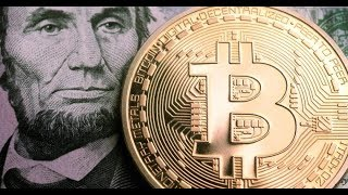 Bitcoin The Next Amazon, IOTA Centralization And Ethereum Network Upgrades