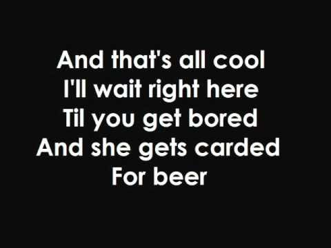 P!nk - How Come You're Not Here (Lyrics)