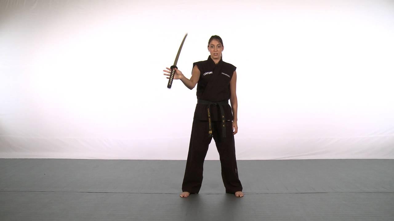 caitlin dechelle martial arts
