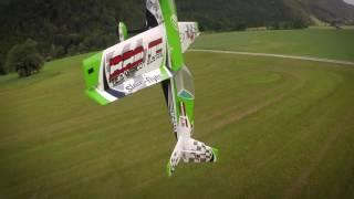 Aeroplus 73