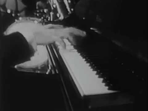 André Previn Jazz - Just In Time - 1961