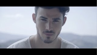 Angel Capel - Sin Ti Me Muero (Official Video)