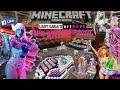 Lady Gaga - artRAVE: The ARTPOP Ball Tour Minecraft