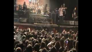JAMRUD PUTRI feat ROY JECONIAH JOHN PAUL IVAN LIVE IN KRIDOSONO JOGJA MP3
