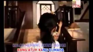 Download Video inong enung MP3 3GP MP4
