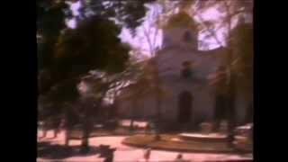 Recuerdos de Villa de Cura En el Siglo XX