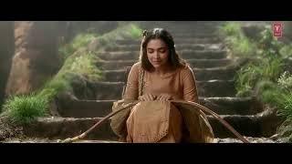Nainowale ne music video ringtone