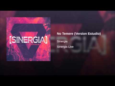 Sinergia Music Oficial