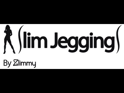 Slim jeggings mediashop