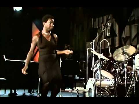 Video von Nina Simone