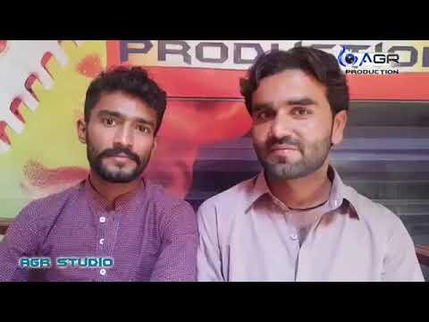 Dukh Pahjan Jo By Wafa Pariyal Mugheri New Album 2018 Sindhi New Songs 2018