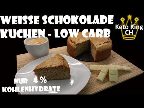 weisseschokoladekuchen- -low-carb- -keto- -einfache-zutaten- -schnell-und-einfach